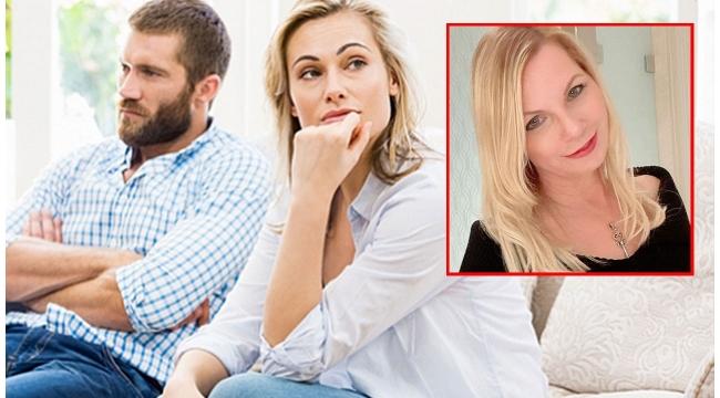 Ünlü İlişki uzmanı uyardı: Bu dört işaret varsa sevgiliniz sizi aldatıyor demektir